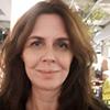 auteur EigenWijsjes Brigitte